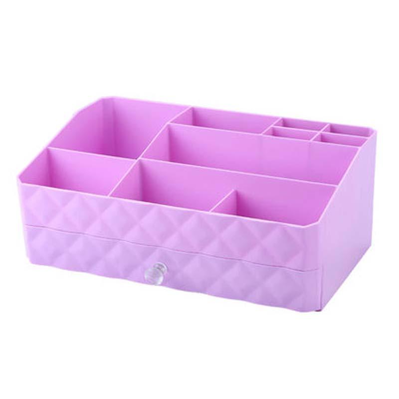 家居 家具 沙发 收纳盒 装修 800_800