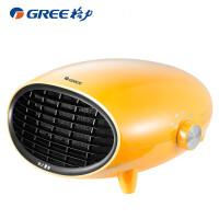 格力(GREE)NBFB-20-WG 取暖器 壁挂暖风机居浴两用 家用电暖器 防水快热