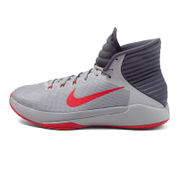 Nike耐克   男子PRIME HYPE DF EP实战篮球鞋  844788-004 844788-003  现
