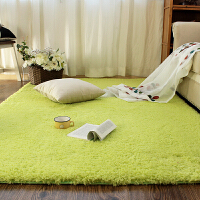 乐唯仕舒适南极绒地毯羊羔绒地垫客厅茶几卧室床边加厚浴室门垫脚垫地满铺可定制