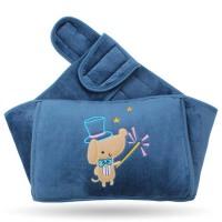 充电暖腰宝  热水袋  注水暖宫暖手宝 电热宝 暖水袋电暖宝宝