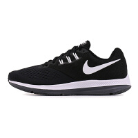 Nike耐克男鞋  2017夏季新款AIR ZOOM缓震透气跑步鞋  898466-003/898466-001/898466-006  现