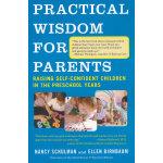 PRACTICAL WISDOM FOR PARENTS(ISBN=9780307275387)