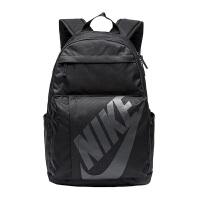 Nike/耐克男包女包  2017新款ELMNTL BKPK运动休闲背包双肩包  BA5381-010  现
