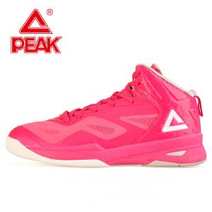 Peak/匹克 男篮球鞋速鹰二代-II系列缓震耐磨专业篮球鞋 XE42011A