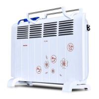 浴室防水取暖器  家用电暖器   壁挂电暖气