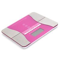 多利科(dretec)脂肪称 人体称电子称 日本进口脂肪检测仪 BS-228