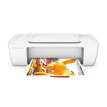 HP/惠普 Deskjet 1118 彩色喷墨打印机 惠普1118 HP1118 打印机 照片打印学生作业打印机 HP1018升级品