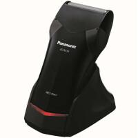 松下(Panasonic)ES-RC30 K电动剃须刀 全身水洗 *全国联保