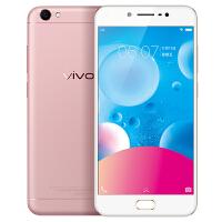 vivo y67全网通前置1600万4G运存美颜自拍 超薄智能手机vivoy67