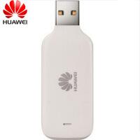 华为(HUAWEI)E3533 联通21M WCDMA 3G无线上网卡/WIFI猫(白 E3533单设备)