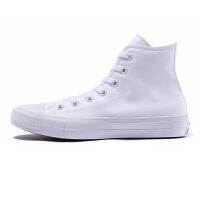 Converse匡威 2017新款男女子运动休闲帆布鞋 150148 150145 150143