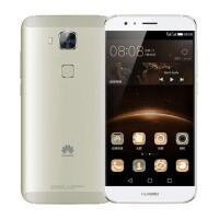 【现货包邮】Huawei/华为手机 华为G7 Plus  公开版  移动版  RIO-UL00联通移动双4G版  金属机身,全高清屏,精准指纹解锁