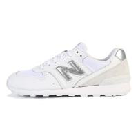 New Balance/NB 2017新款复古运动休闲跑步鞋 WR996WM