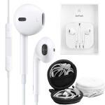 �������ػݡ�Appleƻ���� EarPods ԭװ�߿ض����� ���ʽ����������ص���/��������/����˽���绰-iPhone6/iPhone5S 4S iPad4 mini touch5�߿ض���������ɺС�