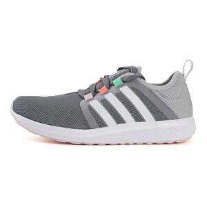 ADIDAS阿迪达斯 女子缓震运动跑步鞋 S74426 现