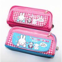 晨光 新款笔袋 米菲 FPB93559 学生文具盒 男女文具包