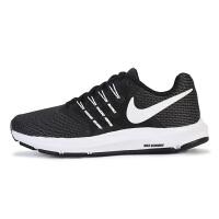 Nike耐克女鞋  2017新款运动休闲耐磨透气跑步鞋  909006-001