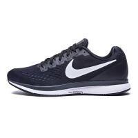 Nike耐克2017新款  AIR ZOOM PEGASUS 34男鞋运动缓震跑步鞋  880555-001  现
