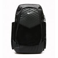 Nike耐克男包  2017新款运动休闲双肩包书包 BA5479-060 现