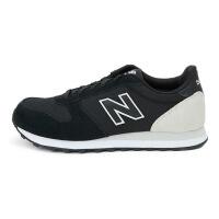 New Balance/NB女鞋 复古运动休闲跑步鞋  WL311AAC