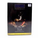[当当自营] 斯里兰卡进口 亚锡 Royal Elixir 原味大叶红茶 散装 250g