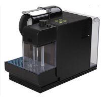原装进口Delonghi德龙 EN520胶囊咖啡机 全自动咖啡机