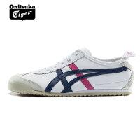 鬼冢虎Onitsuka Tiger运动休闲鞋复古板鞋 男女MEXICO66 THL7C2-A