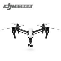 DJI大疆无人机Inspire 1 V2.0悟变形机4K专业航拍