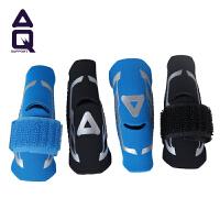 AQ篮球护指排球绷带加压加长型护手指套运动专业护指关节护具