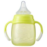 【当当自营】Pigeon贝亲 magmag奶嘴式宝宝杯(黄色)DA72 水壶/水杯/吸管杯 贝亲洗护喂养用品
