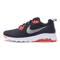 Nike耐克 2017新款女子AIR MAX气垫缓震运动休闲跑步鞋 844895-002