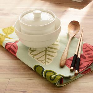 乐唯仕创意餐具餐垫西餐垫餐桌垫子欧式隔热防烫垫桌垫锅垫