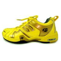 佛雷斯/FLEX 羽毛球鞋FB-920B+ 男/女士款 防滑