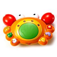 [当当自营]Auby 澳贝 运动系列 好问爬行小蟹 婴儿玩具 463307
