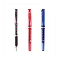 晨光AGP13604水笔 晨光1.0mm中性笔 签字笔