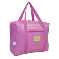 拉杆箱整理购物袋 牛津布防水大号折叠便携衣物包袋子  旅行收纳袋
