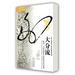 大分流:欧洲、中国及现代世界经济的发展(彭慕兰作品,海外中国研究丛书系列)