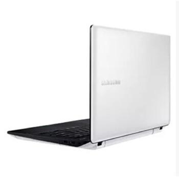 【全场包邮】三星(SAMSUNG)370E4J-K06 N2840 4G 500G win10 14英寸笔记本电脑