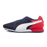 Puma彪马男鞋 运动生活休闲鞋  1PU36118206  1PU36118203