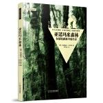 亚诺玛米森林:在原始森林中的生存*