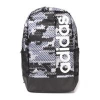 Adidas阿迪达斯 男包女包 2017新款运动包学生背包双肩包 BR5095 现