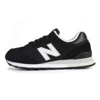 New Balance/NB 2017夏季新款男子515系列运动休闲复古跑步鞋 ML515RSC/ML515RSA/ML515RSB