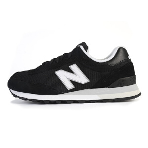 New Balance/NB 2017夏季新款男子515系列运动休闲复古跑步鞋 ML515RSC