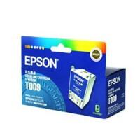 爱普生 T009 彩色墨盒 送相纸一包 PH-900 1290 1270