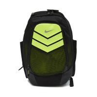 Nike耐克 2017新款男子女子MAX AIR气垫双肩背包旅行包 BA5246-060/BA5246-010