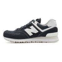 New Balance/NB 2017夏季新款男鞋女鞋574系列复古运动跑步鞋 ML574SEE/ML574SEG