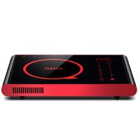 SKG1670红外光波静音技术触屏煮茶炉家用电陶炉7环大火力电磁炉