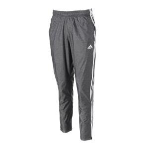 Adidas阿迪达斯 2017新款男子运动训练透气长裤 B47227