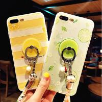 【包邮】海洋动物iphone6s苹果6s plus手机壳苹果5se硅胶壳 苹果iPhone6硅胶壳6plus软套5S海豚透明超薄手机壳